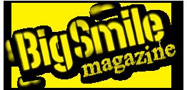 BigSmileMagazine.com - An Independent Online Music Magazine